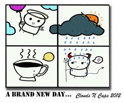 a-brand-new-day