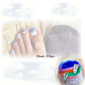 cnc-nail-art-92